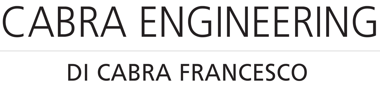 Cabra Engineering Logo